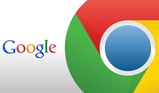 Chrome: Die besten Tipps für den beliebtesten Browser