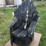 Throne of Keys