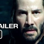 47 Ronin – TRAILER (HD)