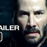 47 Ronin – Trailer (HD)