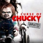 Curse of Chucky – Trailer og Plakat