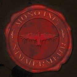 Mono Inc. - Nimmersatt