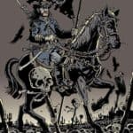 Motorhead: March or Die!