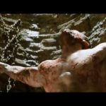 Brandneuer Trailer zu The Wolverine (HD)