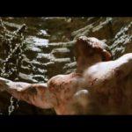 Brandneuer Trailer zu The Wolverine (HD)
