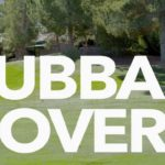 Bubba's Hover – Golfcar wojna Gestern
