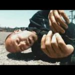 Crank 2: High Voltage – Trailer
