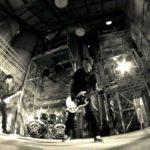 DBD: Soldierhead – Newsted