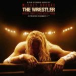 DHF: The Wrestler – Bruce Springsteen