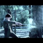 The best movie action scenes of the year 2012