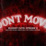 Don't Move – Short Horror Film