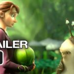 Epic – Trailer HD