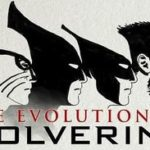 Evolution of Wolverine