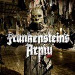Frankenstein's Army – Kırmızı Band Trailer