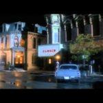 Volledige Film: Elvira – Meesteres van de Dark