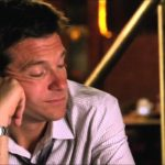 Horrible Bosses – Fragman HD