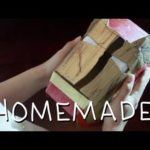 Iron Man 3 – Homemade Remolque