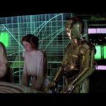 Lukes Change – An Inside Job