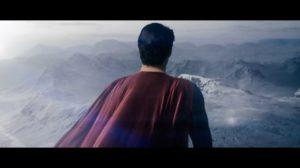 Man of Steel – Trailer 3 HD