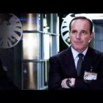 Marvel's Agents of S.H.I.E.L.D. – Remorque