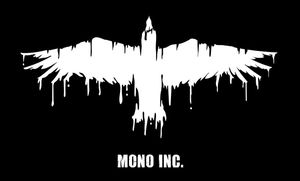 Examen album: Mono Inc. - Plus jamais