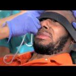 Mos Def setzt ein Zeichen für die Insassen von Guantánamo