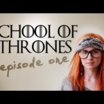 School of Thrones