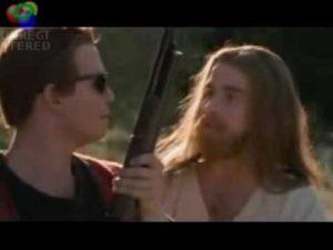 Terminator 5: Rise of Jesus