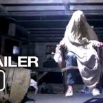 The Conjuring – TRAILER