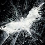 The Dark Knight Rises – Tyska Trailer
