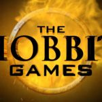 The Hobbit spel