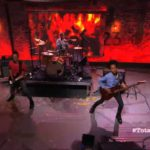 Unlocking The Truth – These Kids are way more Metal than you!