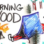 Come fa una mattina latte – The Science of Morning Wood
