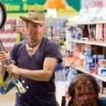 Die fünf witzigsten Zombie-Kills