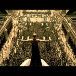 300: Rise of an Empire – TRAILER (HD)