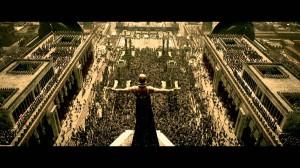 300: Rise of an Empire – Trailer (HD)