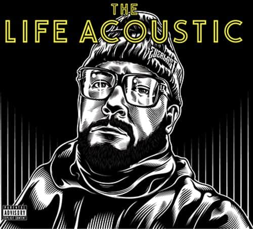 Everlast - De Life Acoustic