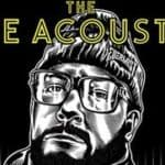 Album Review: Everlast – Acoustic Życie