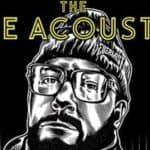 Album Recension: Everlast – The Life Acoustic