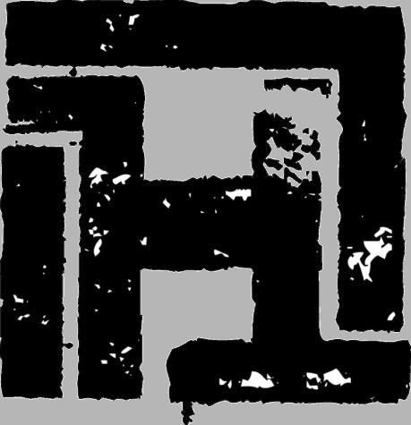 Hämatom Logo