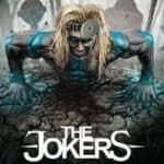 Album Recension: De Jokers – Rock & Roll Is Alive