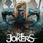 Recensione Album: I Jokers – Rock & Rotolo Is Alive