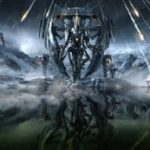 DBD: Brave Denne Storm – Trivium