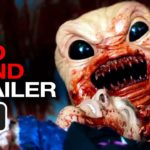 Mala Milo – Red Band Trailer HD