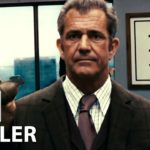 Get the Gringo – Trailer Deutsch HD