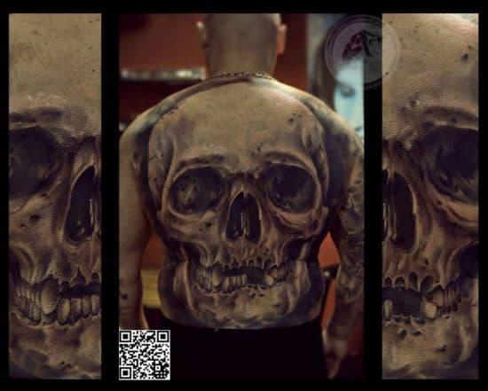 Horrible Tattoo (168)