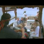 John Rambo – Cenas Excluídas
