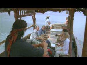 John Rambo - Scene tagliate