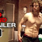 Kick Ass 2 – Extended Red Band Tráiler (HD)