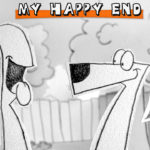 Benim Happy End